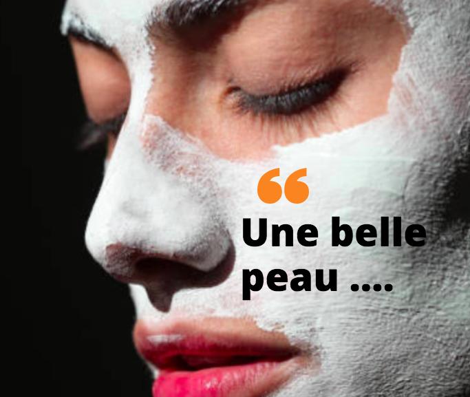 Une approche globale pour votre peau
